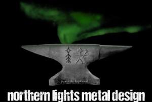 Metallideen